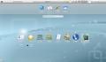 Kubuntu-10.04 netbook.png