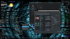 Kubuntu 15.04 with a dark theme.png