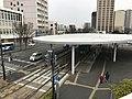 Kumamoto-Ekimae Station 20190108.jpg
