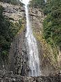 Kumano Kodo World heritage Nachi-no-taki 熊野古道 那智大滝50.JPG