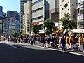 Kumano shrines1.jpg