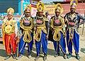 Kumbh Mela 2019, India (32326808767).jpg