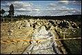 Kung Björns kyrka - KMB - 16001000060784.jpg