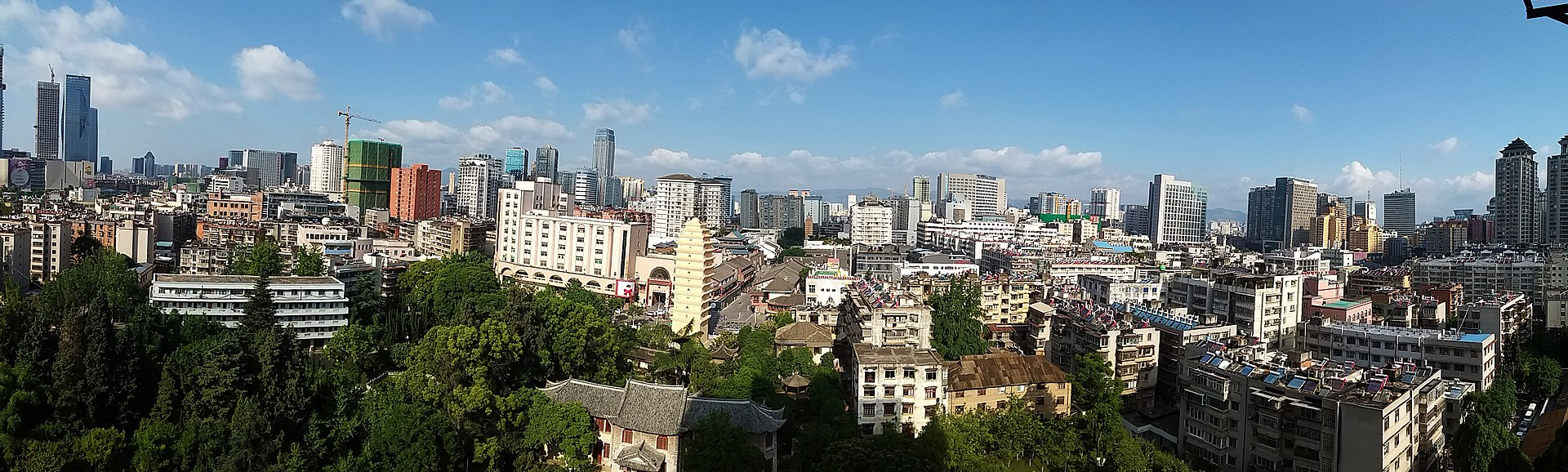 Kunming Downtown.jpg