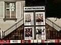 Kunstmuseum Basel - 2020 (Ank Kumar) 01.jpg