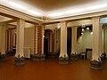Kunstquartier Hagen812.jpg