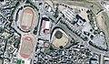 Kurume Athhletic Stadium.jpg
