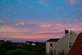 Kvällshimlen från villan (9393580303).jpg