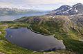 Kvaløya 01.jpg