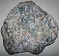 Kyanite schist 1 (31284731697).jpg