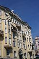 Kyiv Kruhlouniversytetska 7.JPG