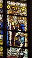 Kyllburg Stiftskirche Fenster1 337.JPG