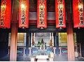 Kyoto Daigo-ji Fudodo Innen.jpg