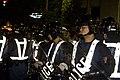 Kyoto Prefectural Police Mobile Unit.jpg