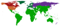 Kyoto Protocol extension period-2012-2020---participation map 2012.png