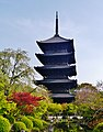 Kyoto To-ji Pagode 04.jpg