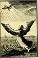 L'ame amante de son Dieu, representée dans les emblémes de Hermannus Hugo sur ses pieux desirs- and dans ceux d'Othon Vaenius sur l'amour divin (1717) (14749067471).jpg