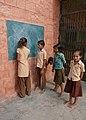 L'art de la division dans le désert du Thar (Rajasthan) (1).jpg