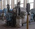 Láng-gyár3.jpg
