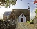 Læsten kirke (Randers).JPG