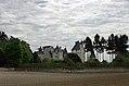 Lémeré (Indre-et-Loire) (29345966272).jpg