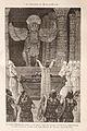 Léo Taxil-Mystères de la Franc-Maçonnerie-gravure 44.jpg