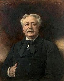 Léon Bonnat - Sosthène II de La Rochefoucauld.jpg
