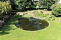 Löbau - Kirschallee - Haus Schminke - Garten 04 ies.jpg