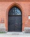 Lübeck, Dom -- 2017 -- 0428.jpg