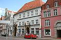 Lüneburg - Am Berge 37 01 ies.jpg