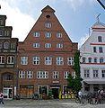 Lüneburg Am Sande 004 9242.jpg
