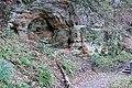Līgatne - panoramio (8).jpg