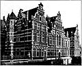 L. Blomme Jongensweeshuis Antwerp.jpg