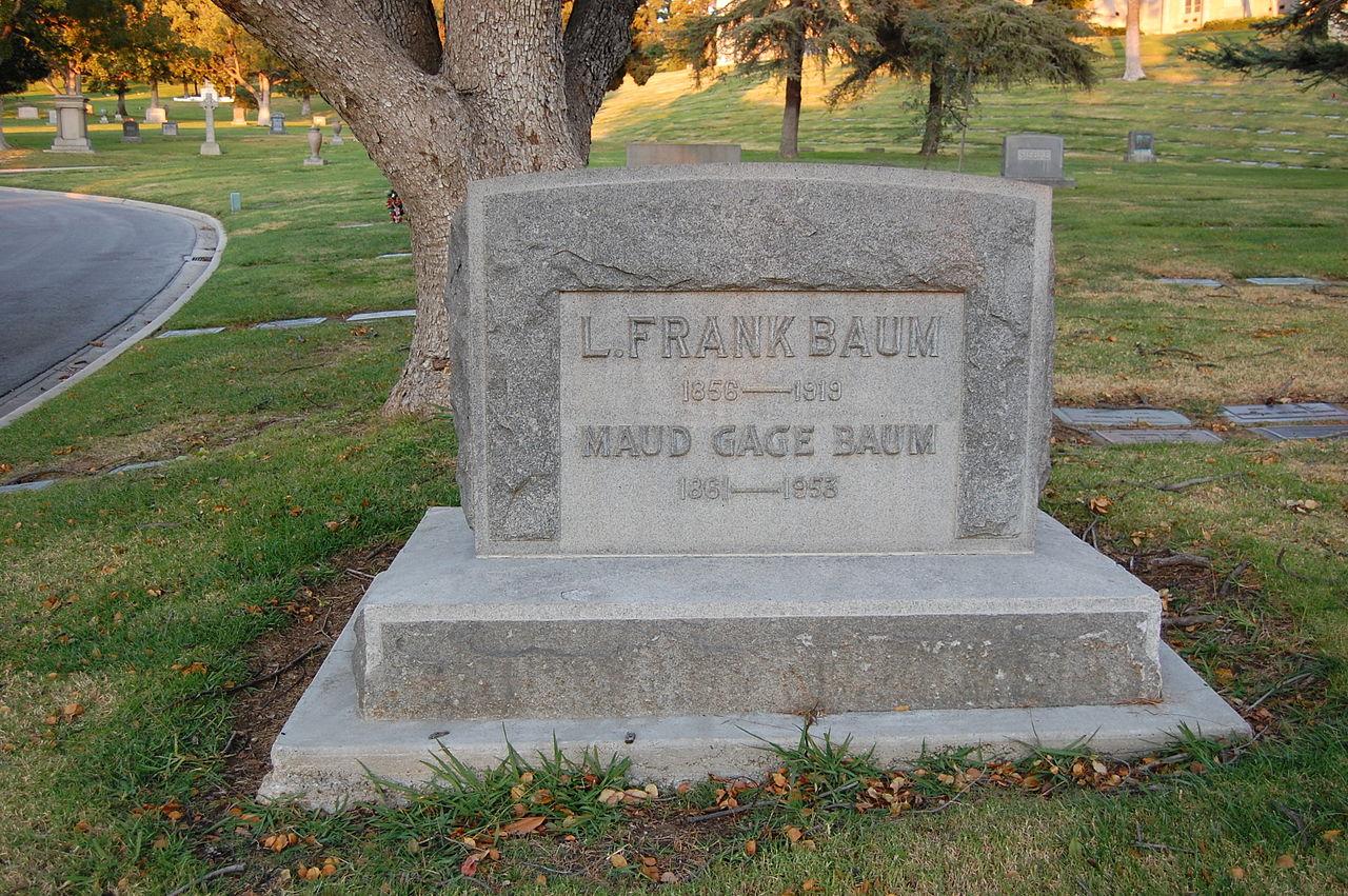 Park Lawn Funeral Home Kansas City