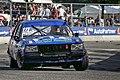 L17.06.14 - 81-klassen - 111 - Opel Ascona B - Morten Jakobsen - heat 1 - DSC 0307 Optimizer (36179251453).jpg