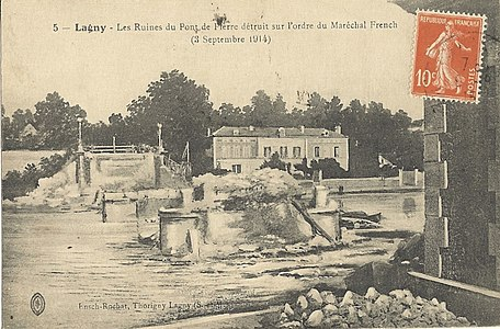 L1992 - Lagny-sur-Marne - Pont de Pierre.jpg