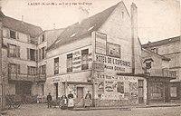 L2292 - Lagny-sur-Marne - Hôtel de l'Espérance.jpg