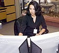 LANL - Christine Salazar (7582959260).jpg
