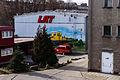 LAT Strecken- und Gleisbau 20150224 10.jpg