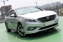 LF SONATA FRONT-SIDE.png