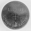 LIR2032 3.6V Lithium Ion Battery-4659.jpg