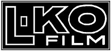 Description de l'image  LKO Logo.jpg.