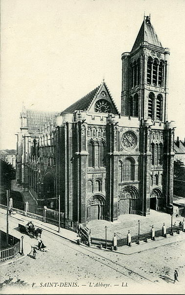 Fichier:LL 1 - STD - L'Abbaye.JPG