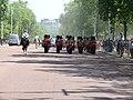 LONDON 2010 - panoramio (3).jpg