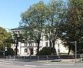 LO Goetheschule, Limbach, 2018-08-22 ama fec.JPG