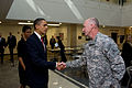LTG Cone meets with Pres Obama.jpg