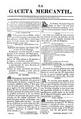 LaGacetaMercantil1824.01.95.pdf
