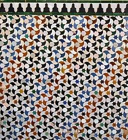La Alhambra (14)