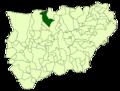 La Carolina - Location.png