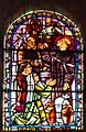 La Chapelle-Saint-Mesmin-45-église-10.JPG